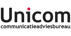 Unicom communicatieadviesburo